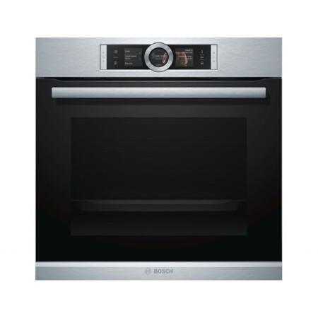 """""""自清洁""""有新花样,博世西门子美的的蒸烤一体机各有何特色?"""