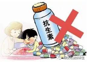 """小儿""""秋季腹泻"""",选择小儿推拿不用一针一药,效果好!"""
