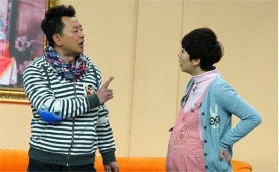 海清与小陶虹剧里剧外都是好闺蜜,可是总觉得少点啥?