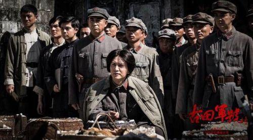 """""""五个一工程""""评选揭晓 河北省5件作品获奖"""