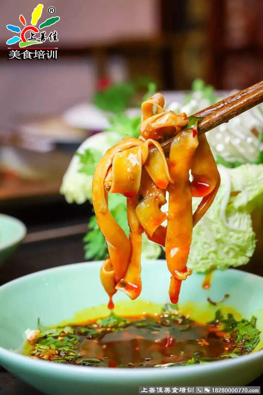 鸭锁骨怎么做好吃_鸭肠怎么做才脆 冒鸭肠怎么做好吃【图文】_小葱