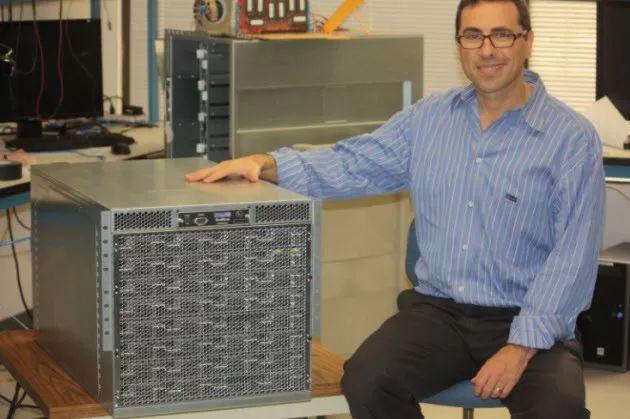 愹aiyil�kjz`/:a�_1.2万亿晶体管超级巨无霸,专为ai设计
