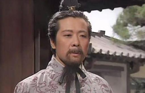 汉末实力最弱的刘备是凭什么建立蜀汉的?正史上的刘备是个怎么样的人?