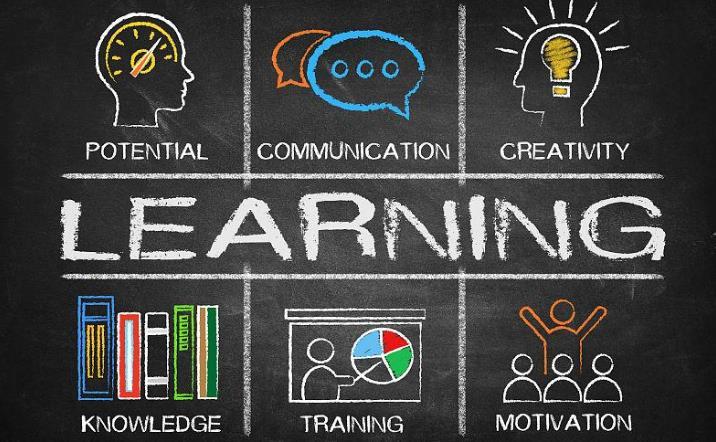 全脑教育加盟_看过《小欢喜》 父母深陷教育焦虑 课外教育市场如何发力 全脑开发行业资讯-第3张图_全脑开发加盟_加盟全脑开发_右脑开发加盟_潜能培训加盟_儿童全脑开发