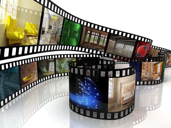 电影投资:电影评分很重要,上映档期也不容忽视