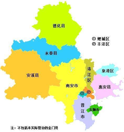 全国各县区gdp_全国一等奖手抄报