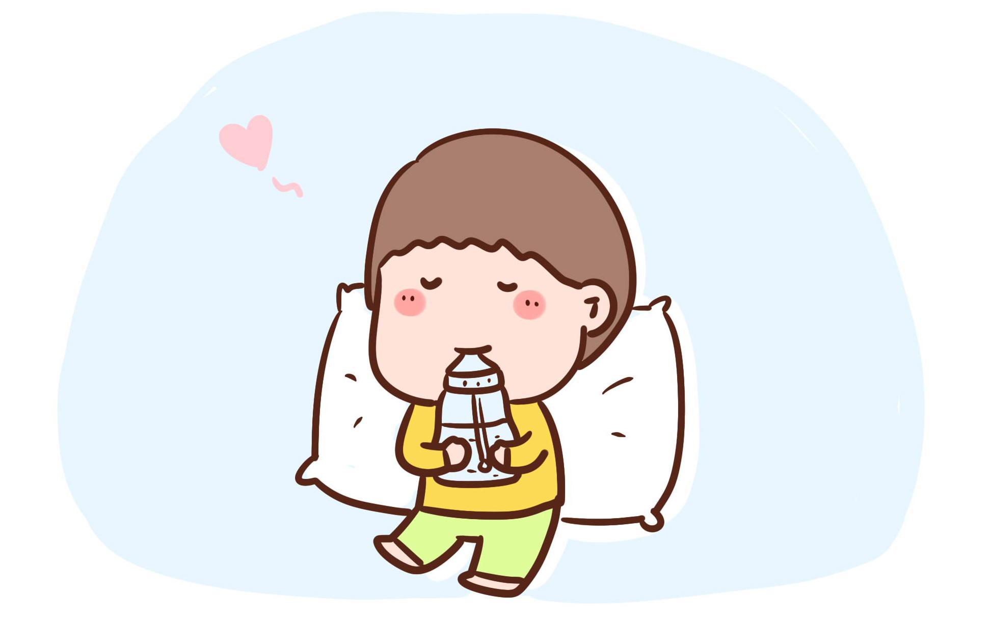 http://www.hbanda.cn/jiankang/279446.html