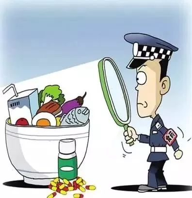 <b>黄山食品安全监督抽查:两批次的不合格食品被曝光(附名单)</b>