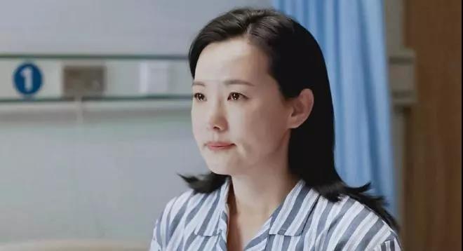 《小欢喜》刘静得癌症,戳中了无数家庭的内心!