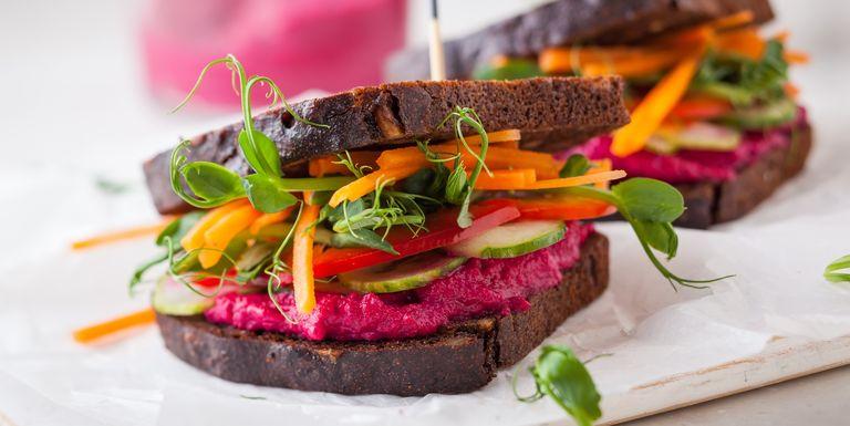 吃麦麸会对人体造成什么影响?麸质对健康真的不好吗?