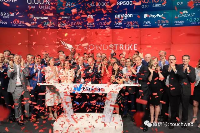 周鸿祎点名的这家美国企业安然公司昔日市值破200亿美元