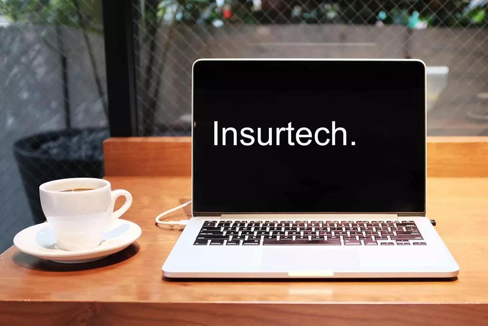 保险孵化器调研 保险科技,从意图颠覆转向赋能与合作
