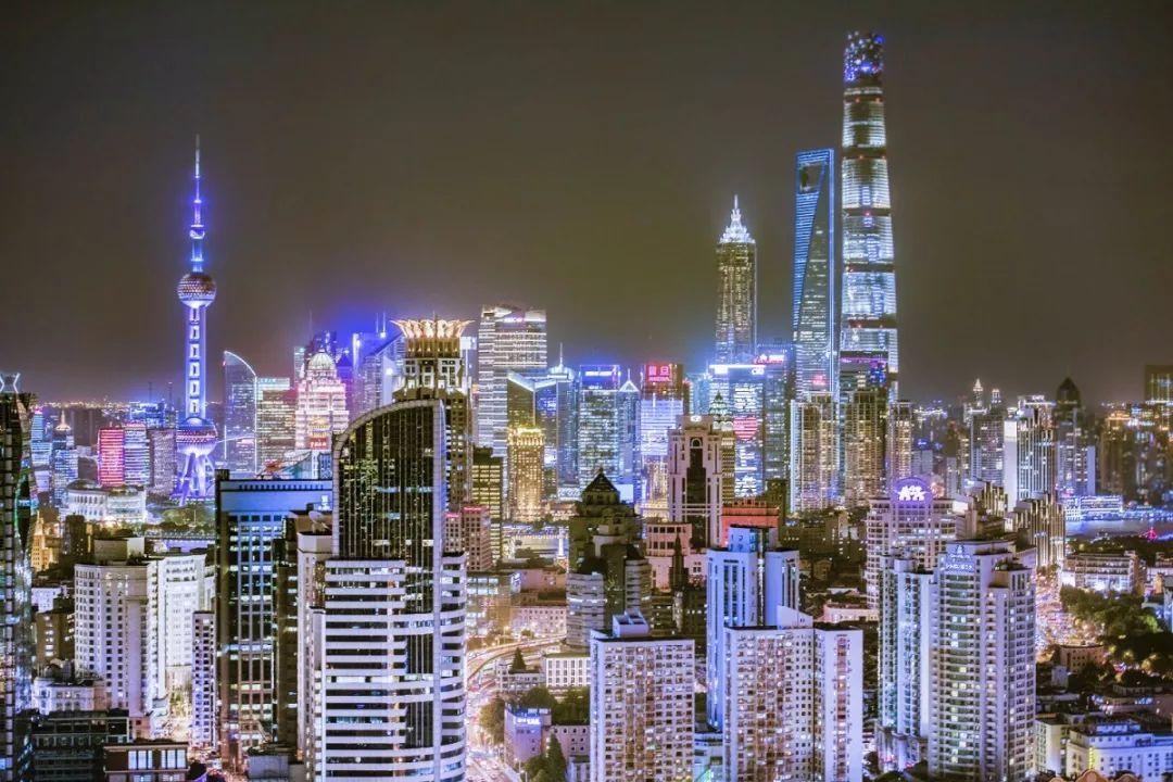 中国上海金山gdp_金山,真的要被上海抛弃了