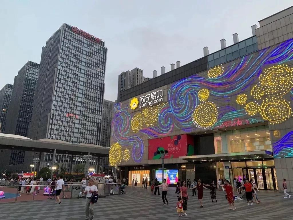 http://www.sosgou.com/sitemap.htm