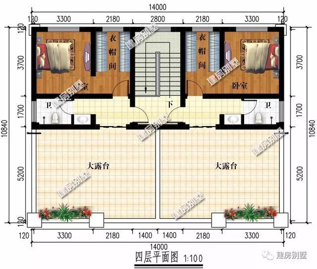 看吧!宅基地小,也建出如此气派的别墅来.上海别墅吗多蚊子图片