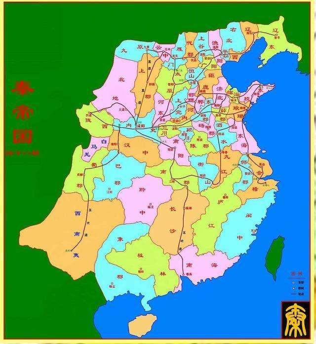 现在人口最多的国家_拆迁奇葩 浙江某地11口人结离婚23次,这样的事很多