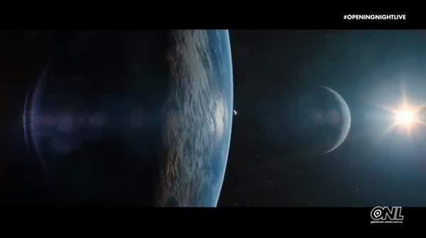 GC 2019:《坎巴拉太空计划2》公布 明年发售预告欣赏