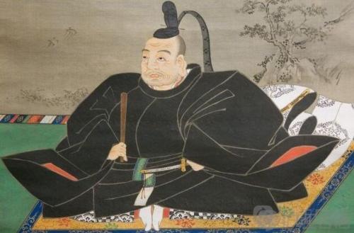 金华日语学习培训_日本战国时期传奇人物—丰臣秀吉