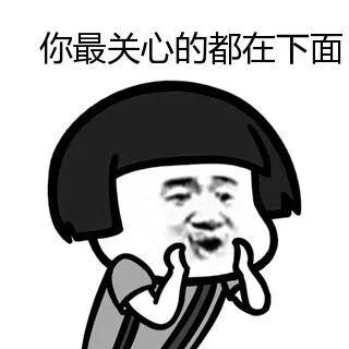 http://www.cqsybj.com/chongqingjingji/65292.html