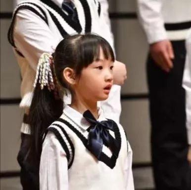 http://www.hbanda.cn/jiaoyu/279143.html