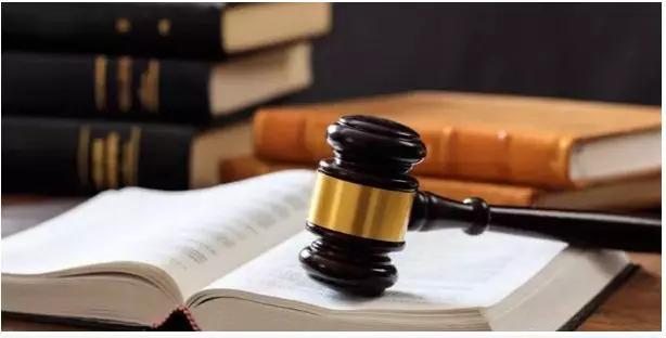 想去美国法学院,你对法学专业需要有足够的了解!