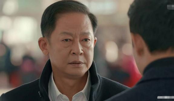 王志文是有特性有棱角的演员,冯小刚却从不约请他拍戏