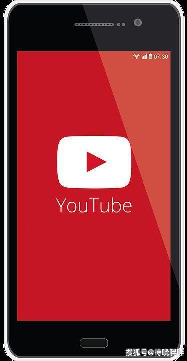 版权持有者将无法再因youtube创作者使用简短音乐片段