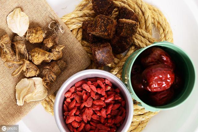 益肝汤,一碗有助于丙肝的康复的食疗秘方