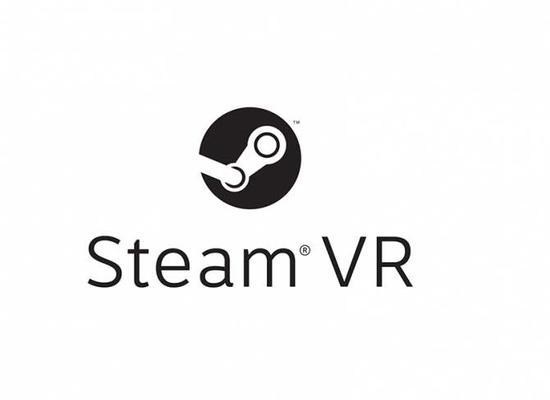 SteamVR Beta更新至1.7.6 提高《No Man's Sky》游戏性能