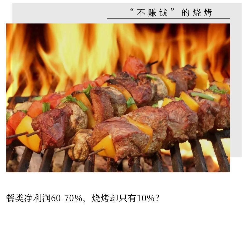 http://www.lightbutler.cn/lvyou/279936.html