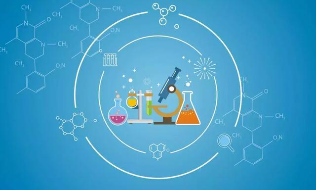 前列腺增大治疗药物_关于前列腺癌治疗药物——GnRH拮抗剂,你了解多少?_瑞克