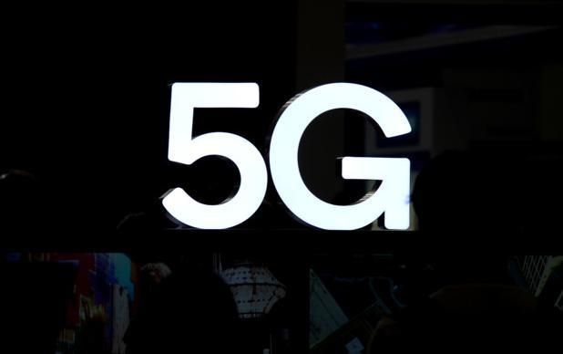 NSA手机也是真5G,三星Galaxy Note10+5G版来了