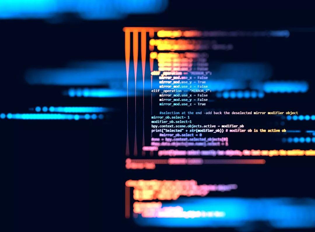一套代码两端运行不靠谱?是时候放弃  C++ 跨 Android、iOS 端开发!