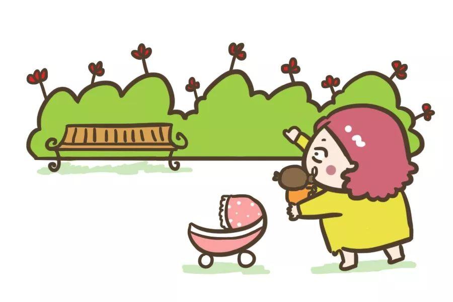 宝宝语言发育慢?是不是亲子沟通没做好?