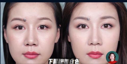 毛戈平整容级化妆术教程 毛戈平个人资料成长故事怎么火的?