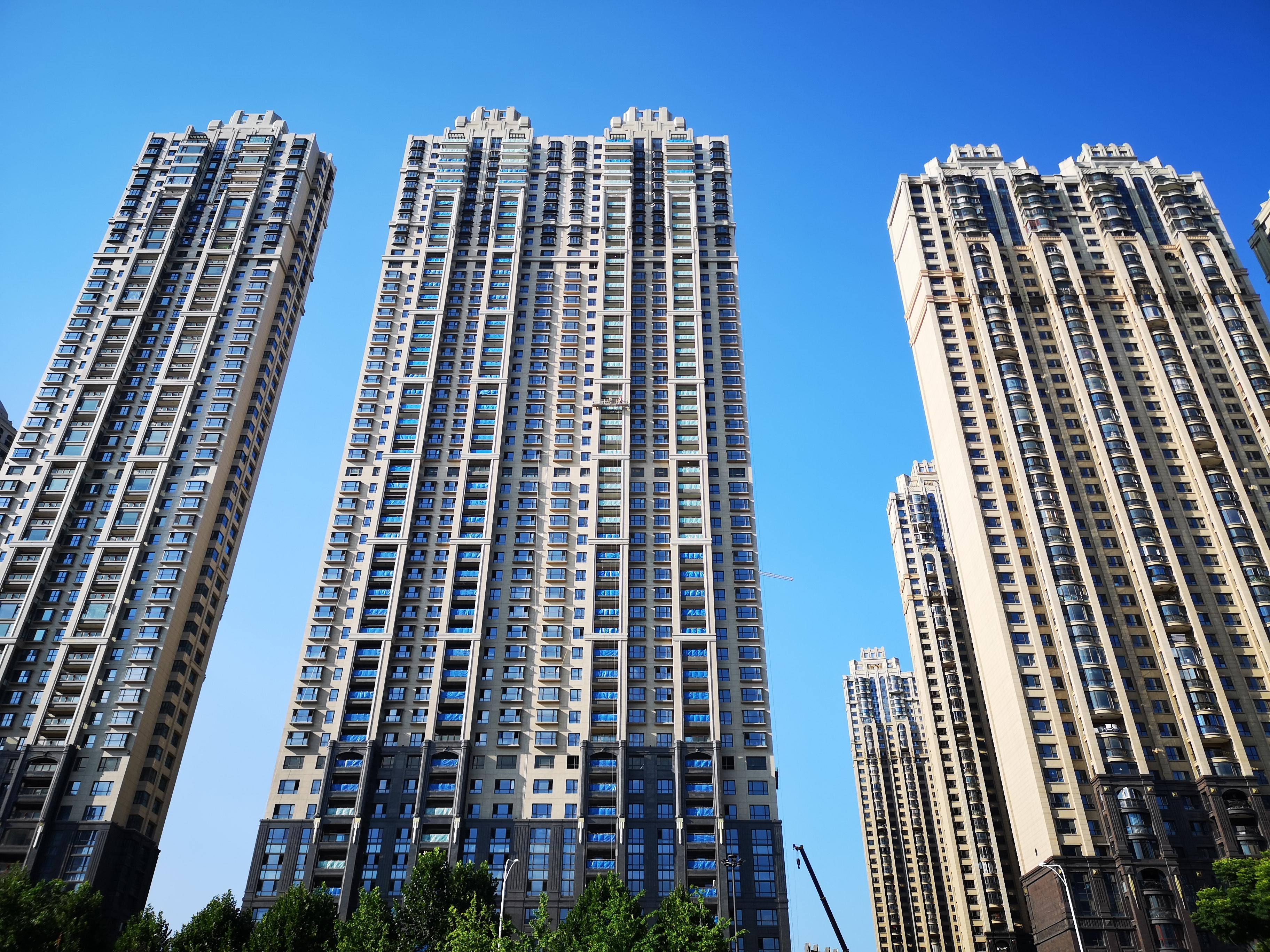 最新排名:中国十大必去旅游城市,你去了几个?