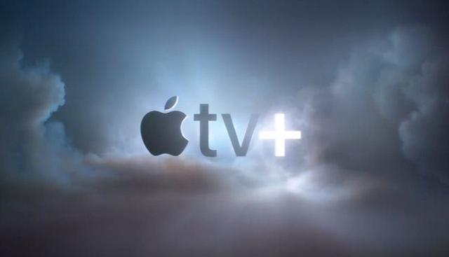 """苹果""""壕""""出60亿美元!有iPhone的美剧迷爽了"""