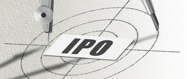 阿里推迟香港IPO 阿里巴巴回应:对市场传言不予置评