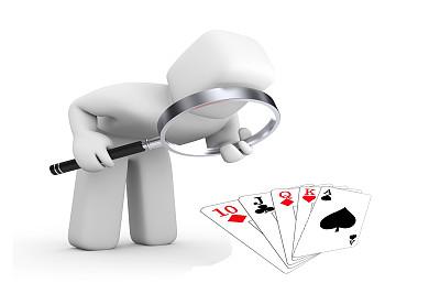 棋牌游戏开发要做到哪些才能吸引客户? 网络赚钱 第1张