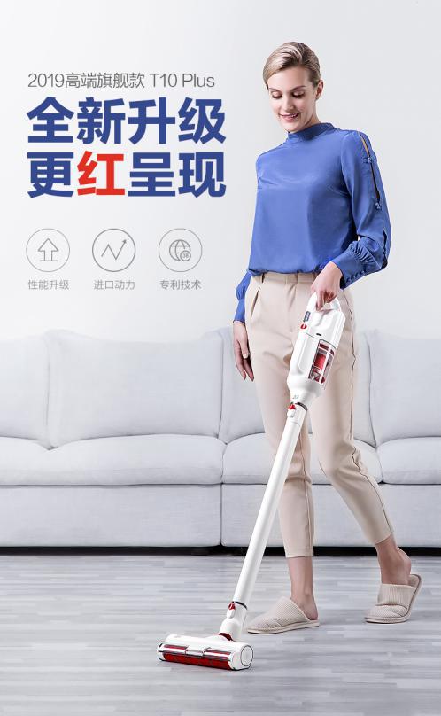 http://www.weixinrensheng.com/yangshengtang/604500.html