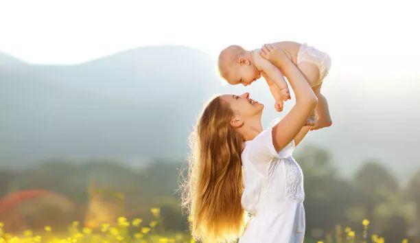 【孕妇学校】8月22日相约市妇幼,一起关爱准妈妈心理健康