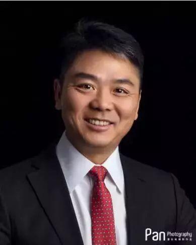 传京东到家拟明年5月赴美IPO,或融资5亿美元