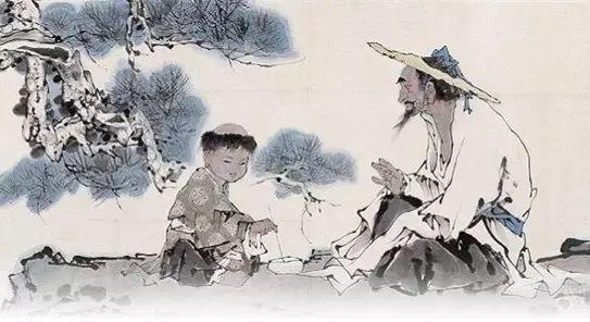 干淫逼ji_见色而起淫心,报在妻女;匿怨而用暗箭,祸延子孙.