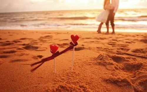 爱你才会显得幼稚,不爱你的时候,比你想象的更成熟