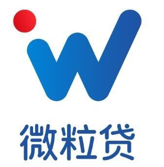 http://www.k2summit.cn/junshijunmi/931240.html
