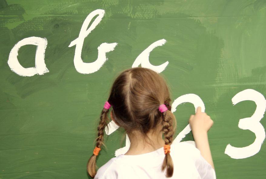 为什么刚上幼儿园的孩子容易生病?专家支招:要做好这5点!