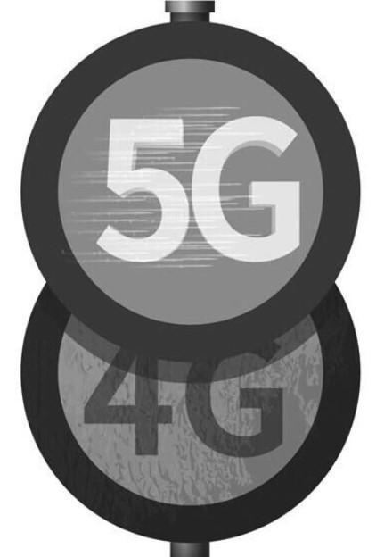 5G将至4G降速:是流言照样本相?