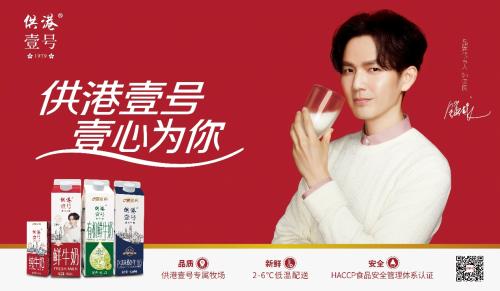 http://www.fanchuhou.com/jiankang/762859.html