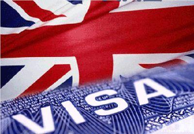 <b>最新英国留学签证申请指南</b>