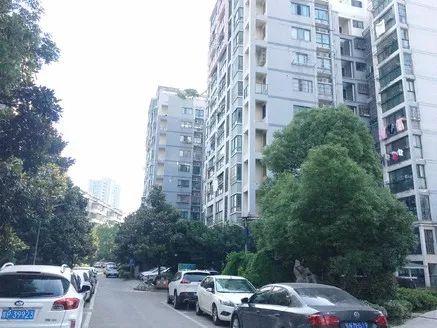 【宣城论坛二手房】8月21日全市最新租房售房信息